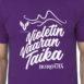 Violetin Vaaran Taika paita - kuva 02